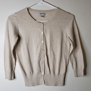 Old Navy Little Girls Sweater